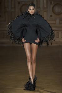 06-defile-serkan-cura-haute-couture_automne-hiver_2013-2014-paris