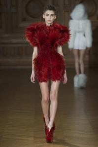 09-defile-serkan-cura-haute-couture_automne-hiver_2013-2014-paris