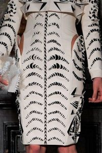 photo-1-details-du-defile-iris-van-herpen-haute-couture-printemps-ete-2013_4232074