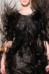 photo-16-details-du-defile-iris-van-herpen-haute-couture-printemps-ete-2013_4232104