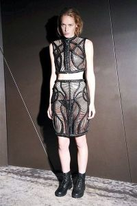 photo-9-photos-du-defile-iris-van-herpen-printemps-ete-2014_4299514
