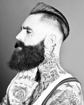 barbe_homme_17