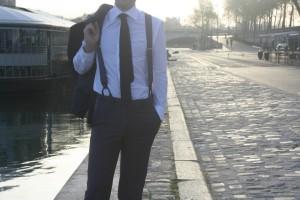 cravates-Les-Bretelles-de-Léon-trucsdemec.fr-blog-lifestyle-masculin-mode-homme-beauté-homme-2-e1401350084985