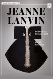 jeanne-lanvin-la-fondatrice-de-la-maison