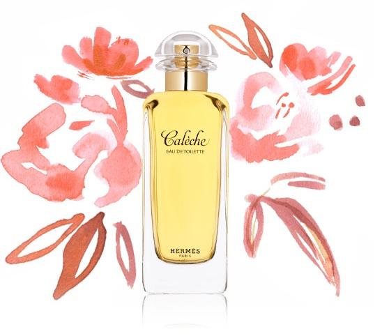 Hermès G'imagine Parfums G'imagine Hermès – – Les Les Parfums Les A3RqL4j5