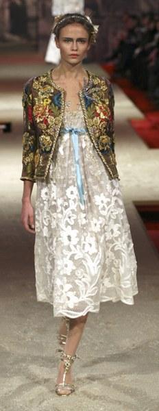 robe Lesage
